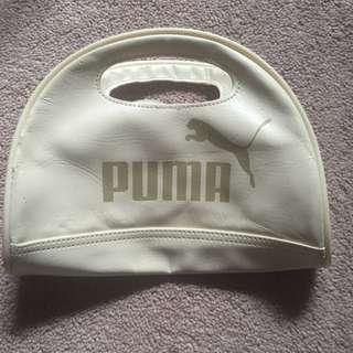 Puma Mini Bag #8andunder