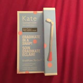 Kate Somerville Pimple Stick Sample