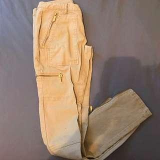 Authentic Michael Kors Cargo Pants