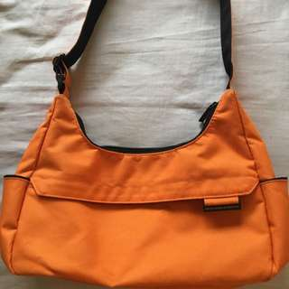 United Colors Of Benetton Bag