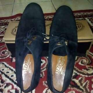 Sepatu Cowok Atau Cewek