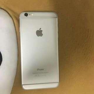 [FIX] iPhone 6 Plus