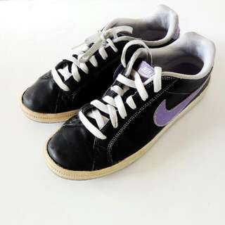 Nike Shoes Original Preloved