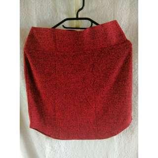 Cottton On Mini Skirt