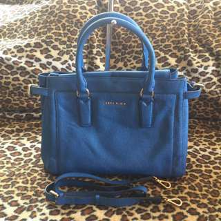 Anne Klein 2 way Bag