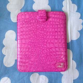 Pouch IPAD By Smiggle