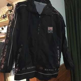 Boys Sz 12 ☔️ ECKO UNLTD Rain Coat