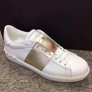 Valentino 男鞋 保證真品 代購 40 40.5 41 41.5