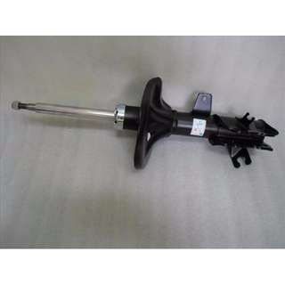 PROTON WAJA GENUINE PARTS FRONT ABSORBER ( GAS ) RH OR LH