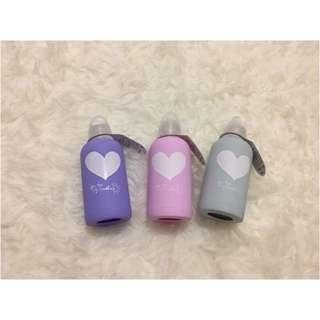 Miniso - Bottle / Botol