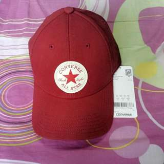 Converse ALL STAR Cap (ORIGINAL)