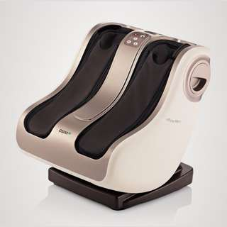 Osim: uPhoria Warm Leg Massager