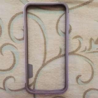 Bumper Case Iphone 5/iphone 5S