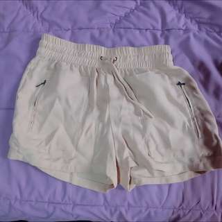 Zara - Short Pants
