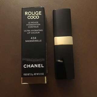 Rouge Coco Lipstick 434