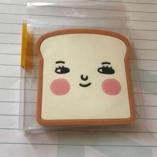 🍞購自韓國化妝鏡📬包郵