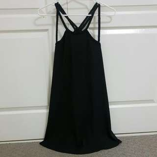 Black Dress ICONIC