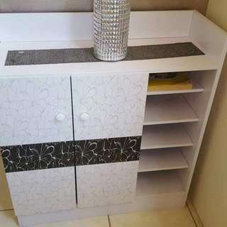 Storage cupboard.. great condition only 6 months old.