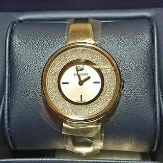 Brand New Swarovski Watch