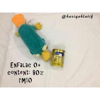 Enfalac 0-12