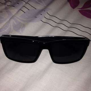 Ryders Hillroy Cycling /Sports Shades