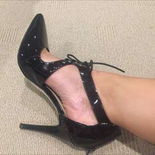 Wittner Ladies Shoes