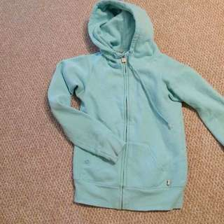 Tna Sweater Size Xs