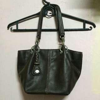 Nine West Hand Bag Small