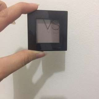 Victoria's Secret Silky Eye Shadow