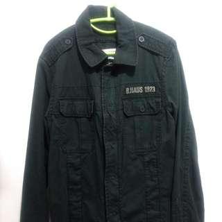 B.Haus Jacket