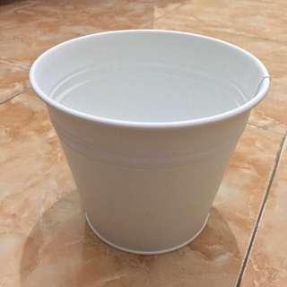 Pot Tanaman Ikea