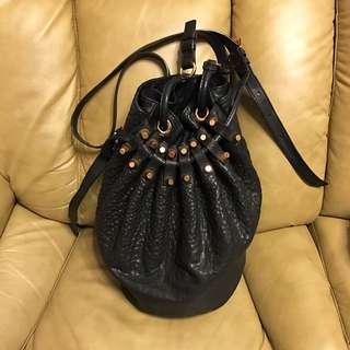 低價!Alexander Wang Diego Bucket Bag