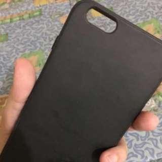 Diztronic iPhone 6s Lightweight Case