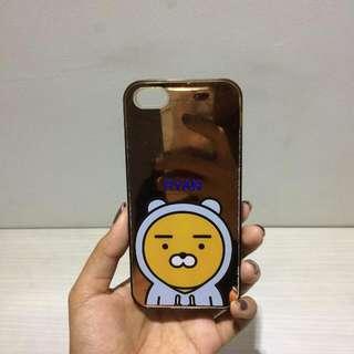 Case Iphone 5/5s/SE Kakao Series Ryan