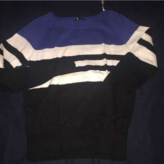 Sweater Executive
