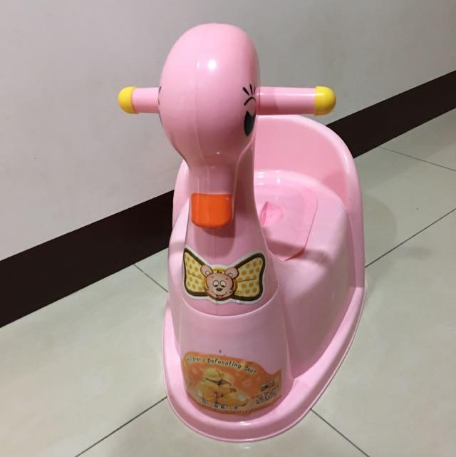 (含運)兒童學便桶、學便器、便桶