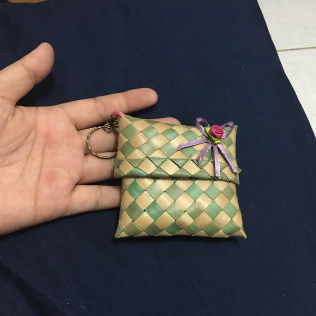 可愛 小編竹盒