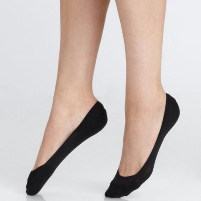 Alas Kaki Flatshoes(barter Juga Boleh)
