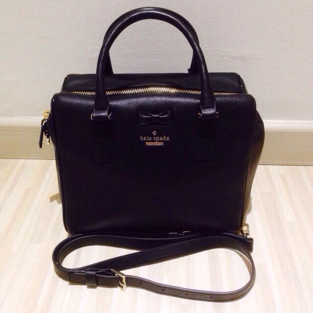Authentique Sling Bag Kate Spade
