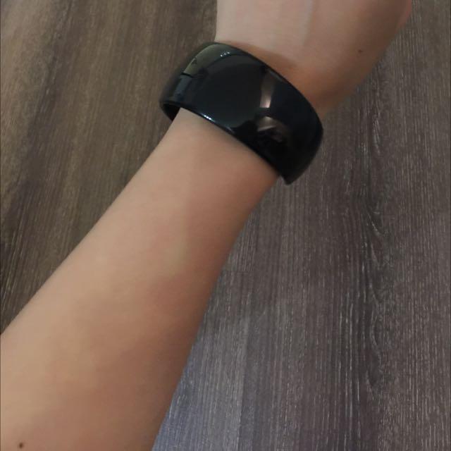 壓克力C型手環