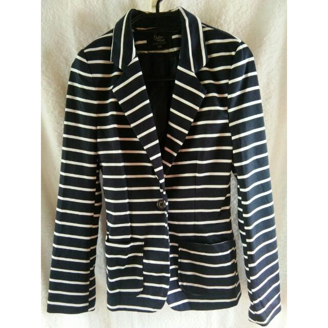 Cotton On Blazer for Women