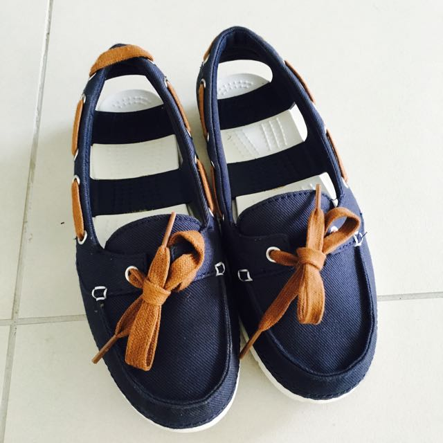 Cutest Crocs Shoes
