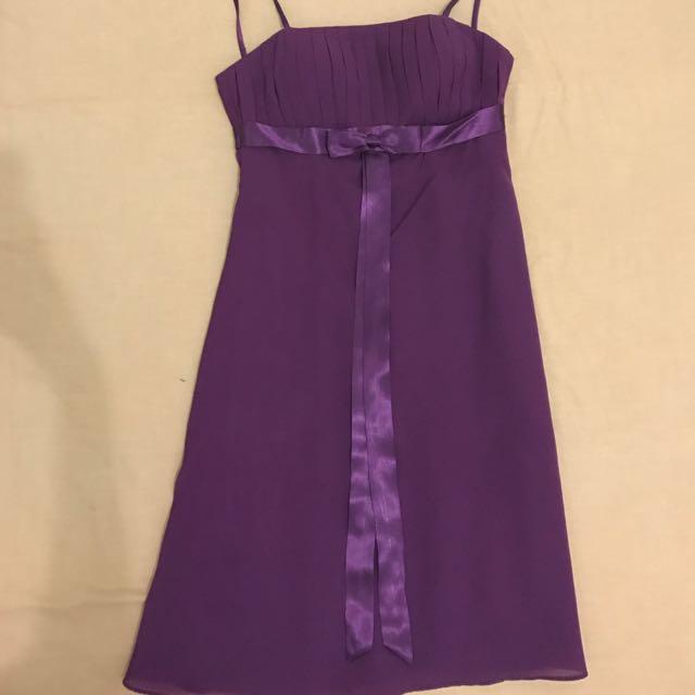 Dress Bellavista