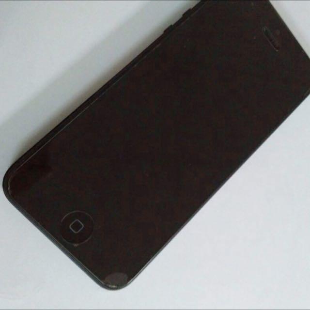 Iphon 5 32 GB