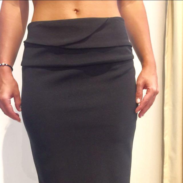 Ladies Skirt