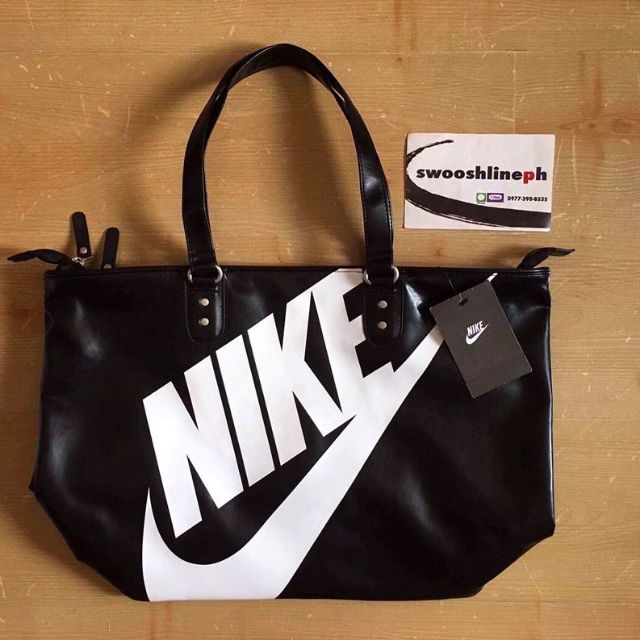 4a172246c5f6 Nike Heritage SI Tote Bag