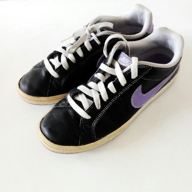 Nike Shoes Original Preloved