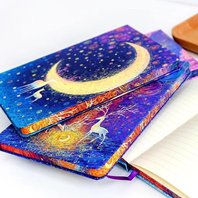 [RS] Note Book