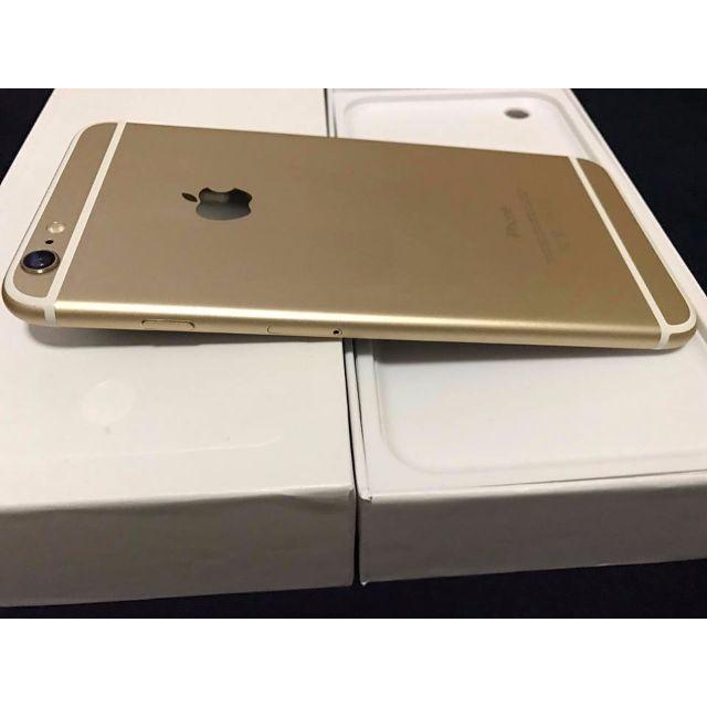 ❗️SALE❗️ Iphone 6s 16gb