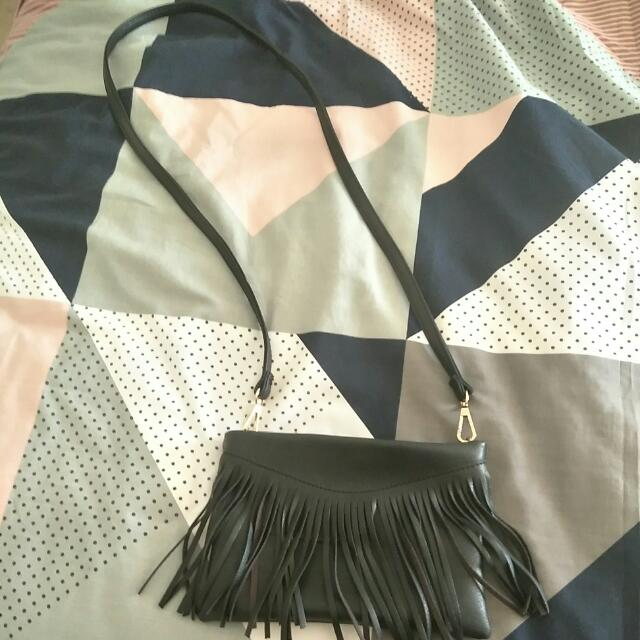 Suprè Shoulder Bag